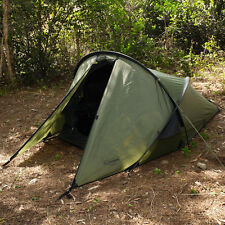 Snugpak Scorpion 2 Tent 2 Person 4 Season Olive