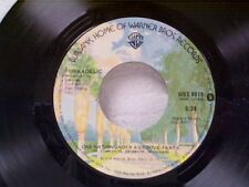 """FUNKADELIC """"ONE NATION UNDER A GROOVE / PART 2"""" 45 MINT"""