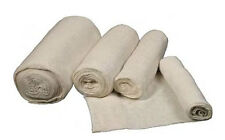 100% Cotton Stockinette Roll 1kg Ideal Cleaning and Car Polishing Cloth