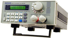 Tekpower TP3710A Programmable DC Electronic Load 150 Watts
