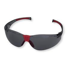 Lunettes de protection moto lunettes travail lunettes lunettes Cool on berner l'original 87570