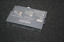 Siemens Simatic ET200 S7  Modul 6ES7 132-4BD02-0AA0 6ES7132-4BD02-0AA0