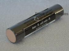 """Sonia Kashuk Take Cover Concealer- New Sealed - """"Dawn - 19"""""""