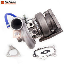 TD05 20G Turbo Charger for 02-07 WRX/STI SUBARU IMPREZA GC8 GDB EJ20 EJ25 New