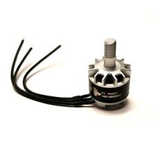 BrotherHobby Tornado T1 1407 3600KV 4S FPV Racing Edition Brushless CW - 4 Motor
