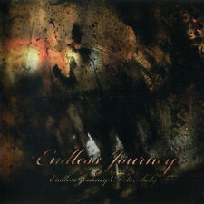"Endless Journey ""Endless Journey/Melancholy"" (NEU / NEW)"