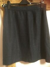 "HOBBS Skirt ""Carmen"" Size 12 Excellent Condition"