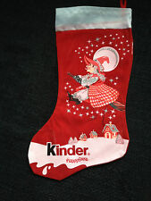 100 Weihnachtsstrumpf Nikolausstiefel Happyfania Top Qualität posten Socken Samt