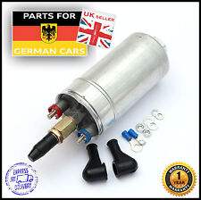 NEW External Inline Fuel Injection Pump (Bosch 044) Replacement 0580254044