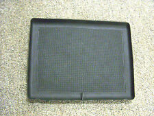 Porsche Cayenne center console rubber insert, great used condition.