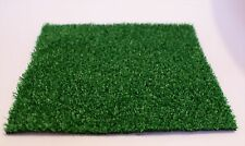 Fairy Garden Grass Fairy Door Accessory  Dolls House Miniature Accessory