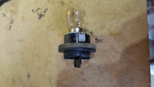 Ford Mondeo Mk3 headlight bulb holder socket for both Xenon and Halogen