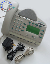 BT Featureline MK II/2 Phone - Telephone - Inc VAT & Warranty -