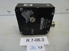 Euchner TZ1RE024RC18VABH ID 075855 Sicherheitsschalter Safety Switch