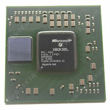 X816970-002 X Box 360 MICROSOFT GPU Chip Processor BGA Chipset