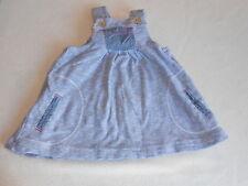 Bébé filles vêtements 0-3 mois-pretty next robe bleue-nous combinons l'affranchissement