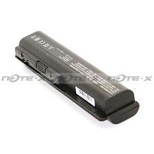 BATTERIE POUR HP  Compaq Presario CQ60-205EF     10.8V 8800MAH