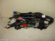 CP-50 Suzuki New Genuine Wiring Loom Harness P/No. 36610-03A60 NOS Part