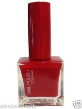 GRAND VERNIS A ONGLE ROUGE CARMIN 20 ML BEAUTE MANUCURE