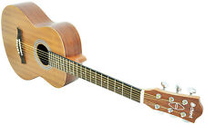 Chord COMPACT ACOUSTIC GUITAR [174.453UK] ideal travel size (CSC35)