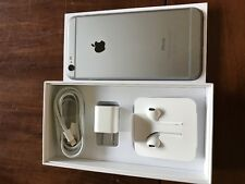 Apple iPhone 6 - 16GB - Space Gray (AT&T) Smartphone