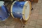 "NEW GRETSCH 22"" CATALINA CLUB ROCK ABALONE SPARKLE BASS DRUM for YOUR SET! #T673"
