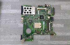 Acer Aspire 5050 Placa Base *ROTA* Motherboard *FAULTY* *DEFEKT* DA0ZR3MB6C1