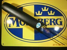 MOSSBERG 500 12 ga Action Tube Assembly [pinned] Factory New FREE shipping