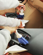 Multifunctional Car Seat Outlet Cleaning Brush Set For Car Care Cleaning tools