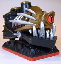 * Nightmare Express Level Adventure Pack Skylanders Trap Team Wii PS3  PS4 Xbox