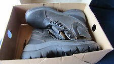 Industry Professional UK 5 EU 38 Bacou Safety Boots Workwear BAC RUN 716 S3