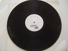 """Liverpool Connection–Get Back/Back From Te Terrace – Disco 12"""" Vinile PROMO W/L"""