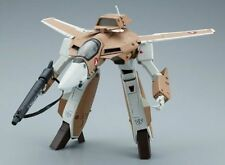Macross / Robotech Yamato 1/48 VF-1A Mass Production Type (Brown)