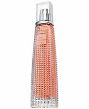 Live Irresistible by Givenchy for Women 2.5 oz 75ml EDP Spray Brand New Perfume