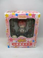 New Nendoroid 268 YuruYuri Akari Akaza Figure Good Smile Company from Japan F/S