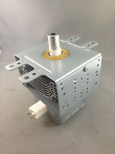 REPLACEMENT 481913158019. MAGNETRON 2M167B WHIRLPOOL MICROWAVE OVEN  6MD 364/WH