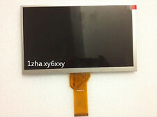 7.0'' ViewSonic ViewPad Tablet AT070TN92 V.3 Replacement LCD screen 1Z0H#
