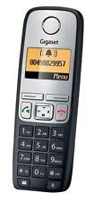 Gigaset A400H Mobilteil für Gigaset A400 A400A A400H  ohne Akkufachdeckel