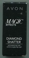 (100 ml = 80 €) Avon - Magic Effects Überlack