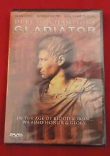 Duel Of Champions Gladiator DVD Alan Ladd Robert Keith Jaqueline Derval NEW