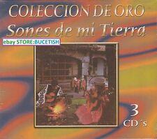 Sones Mariachi Guadalajara,Antonio Maciel,Mariachi Mexico,Los Costenos Box set