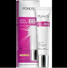 Fairness Cream Ponds White Beauty BB+Cream new