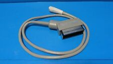HP 21244A 3.5MHz Phased Array Sector Cardic Probe For HP 1000, 1500 & 2000(7030)