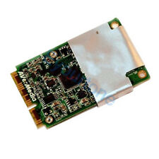 Avermedia A301 Mini Pci-e TV FM Tuner Card for Acer Asus Toshiba Sony Gateway