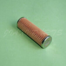 External Fuel Filter China Diesel Generator with 186F 178F 178 F 186 F Engine