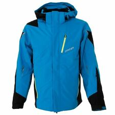 Spyder Que Chambers MENS SKI JACKET SIZE XXL RRP £280