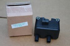 31655-99 Ignition Coil Harley Twin Cam 1999-Later Custom Chopper Build (494)