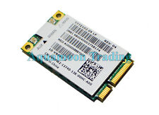 New 6NPW2 OEM Dell Mobile Broadband Mini PCI-E WWAN Wireless Card 3G Cellular