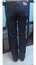 Superbe Jeans Le Temps des Cerises Taille 36/38 ❤️ Sexy Neuf -80%