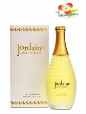 Women Jordaine Perfume Spray - 3.4oz 100ml EDF - Impression of J'Adore -- NIB
